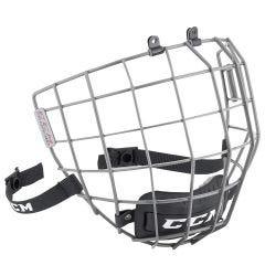 CCM FM680 Face Cage