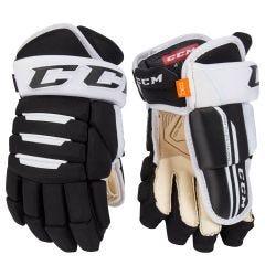CCM Tacks 4R Pro2 Senior Hockey Gloves