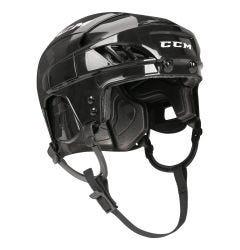 CCM FitLite FL40 Senior Hockey Helmet