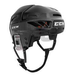 CCM FL90 Hockey Helmet
