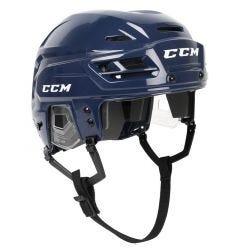 CCM Resistance 100 Hockey Helmet
