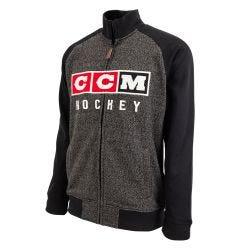 CCM Classic Adult Track Jacket