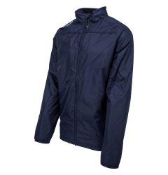 CCM Team Adult  Midweight Full Zip Jacket