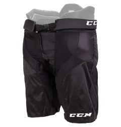 CCM JetSpeed Senior Hockey Girdle Shell
