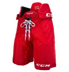 CCM Jetspeed FT370 LE Senior Hockey Pants