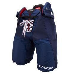 CCM Jetspeed FT390 LE Senior Hockey Pants