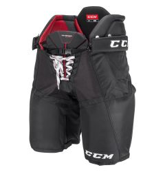 CCM Jetspeed FT390 Senior Hockey Pants
