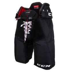CCM Jetspeed FT1 LE Senior Hockey Pants