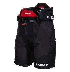 CCM Jetspeed FT4 Pro Senior Hockey Pants