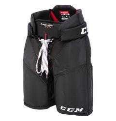 CCM JetSpeed FTW Women's Hockey Pants