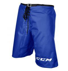CCM PP10 Junior Pant Shell