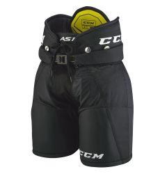 CCM Super Tacks AS1 Youth Ice Hockey Pants