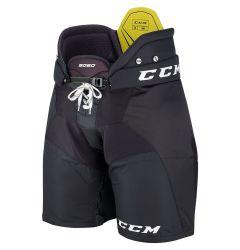 CCM Tacks 9060 Senior Ice Hockey Pants