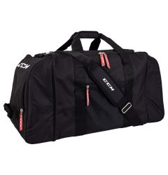 CCM Referee 30in. Carry Hockey Equipment Bag