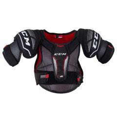 CCM Jetspeed FT350 LE Junior Hockey Shoulder Pads