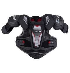 CCM Jetspeed FT390 Junior Hockey Shoulder Pads
