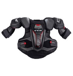 CCM Jetspeed FT1 Senior Hockey Shoulder Pads