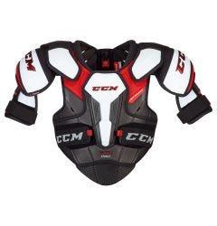 CCM Jetspeed FT4 Pro Junior Hockey Shoulder Pads