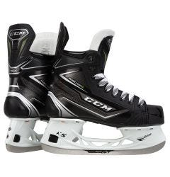 CCM RibCor 76K Junior Ice Hockey Skates