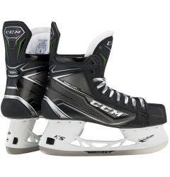 CCM RibCor 76K Senior Ice Hockey Skates