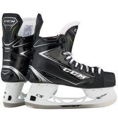 CCM RibCor 78K Senior Ice Hockey Skates