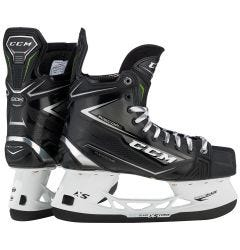 CCM RibCor 80K Senior Ice Hockey Skates