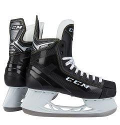 CCM Super Tacks 9350 Senior Ice Hockey Skates