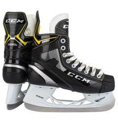CCM Super Tacks 9360 Junior Ice Hockey Skates