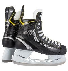 CCM Super Tacks 9360 Senior Ice Hockey Skates