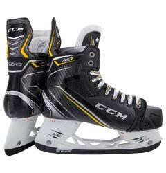 CCM Super Tacks AS1 Senior Ice Hockey Skates