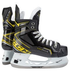 CCM Super Tacks AS3 Intermediate Ice Hockey Skates