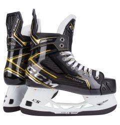 CCM Super Tacks AS3 Pro Senior Ice Hockey Skates
