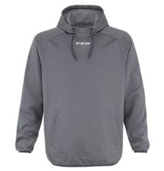 CCM F6568 Team Training Youth Pullover Hoody