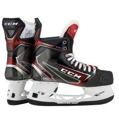 CCM Jetspeed FT2 Senior Ice Hockey Skates