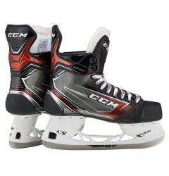 CCM Jetspeed FT460 Senior Ice Hockey Skates