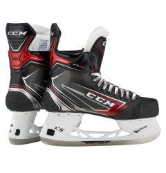 CCM Jetspeed FT470 Senior Ice Hockey Skates