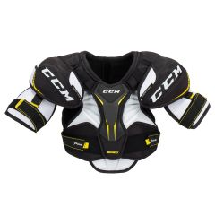 CCM Tacks 9060 Junior Hockey Shoulder Pads