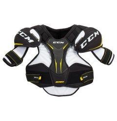 CCM Tacks 9060 Senior Hockey Shoulder Pads