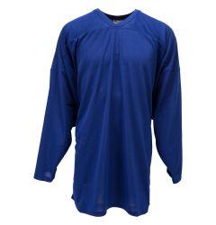 CCM 10100 Single Color Senior Practice Jerseys