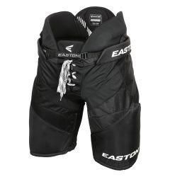 Easton Stealth C5.0 Senior Ice Hockey Pants