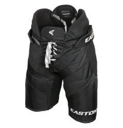 Easton Stealth C7.0 Senior Ice Hockey Pants