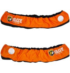 Elite Notorious Pro Ultra Dry Blade Soakers