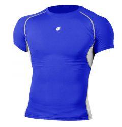 Firstar Overtime Cool-Skin Contour Junior Short Sleeve Shirt
