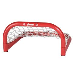 Franklin Hockey Skill Goal - 12in.