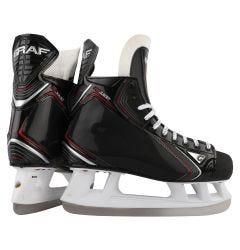 Graf PeakSpeed PK3300 Junior Ice Hockey Skates