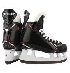 Graf PeakSpeed PK7700 Junior Ice Hockey Skates