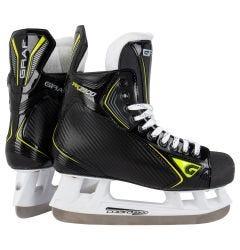 Graf PK3900 Senior Ice Hockey Skates