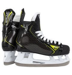 Graf PK5900 Senior Ice Hockey Skates