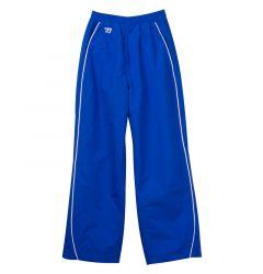 Warrior Shield Adult Waterproof Pants
