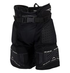 Mission Core Youth Roller Hockey Girdle